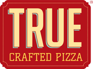 TRUE Crafted Pizza